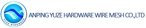 ANPING YUZE HARDWARE WIRE MESH CO.,LTD